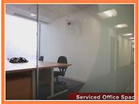 Co-Working Offices in (Millbank-SW1P) - Book Your Next Workspace Today