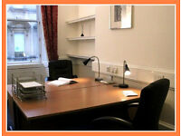 Office Space in * ‎Glasgow * For Rent - Serviced Offices Glasgow - G1