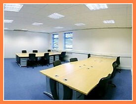 ●(Stanmore-HA7) Modern & Flexible - Serviced Office Space London!‎