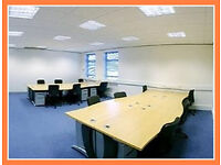●(Stanmore-HA7) Modern & Flexible - Serviced Office Space London!
