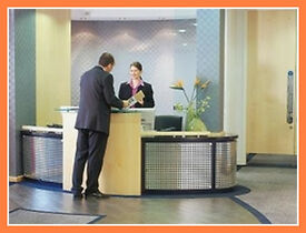 Office Space in * ‎Bristol * For Rent - Serviced Offices Bristol - BS32