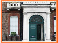 ●(Marylebone-W1G) Modern & Flexible - Serviced Office Space London!