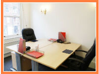 Co-Working Offices in (Southwark-SE1) - Book Your Next Workspace Today