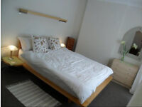 Rooms availables next to Stratford