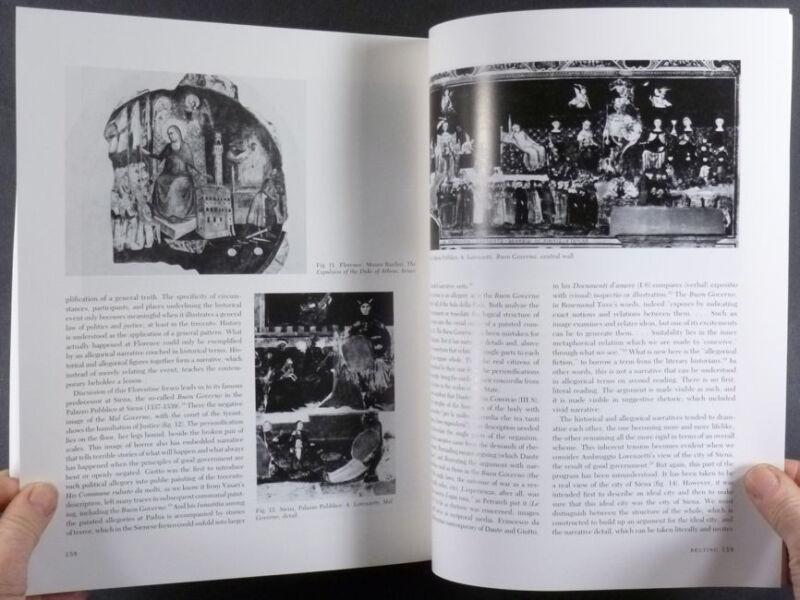 Ancient & Medieval Art & Storytelling - Egypt Greece Asia Europe Islamic Persia