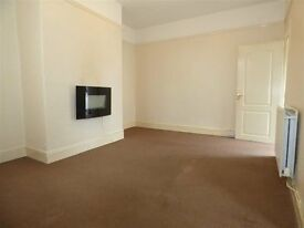 2 bed house in Crewe