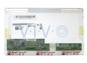 New Dell  Inspiron Mini 1011 & 1012 10.1