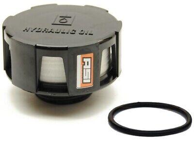 For Bobcat Hydraulic Oil Vent Cap S650 S740 S750 S770 S850 Skid Steer Tank