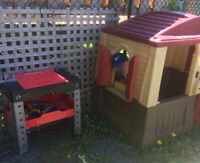 OFFERING F/P CHILDCARE IN MY COLE HARBOUR DAYHOME