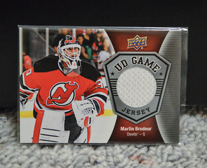 ★ ★ ★ 2016-17 UD SERIES ONE & TWO NHL HOCKEY CARDS ★ ★ ★