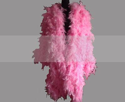 Custom Made One Piece Donquixote Doflamingo Cosplay Costume Feather Coat Buy