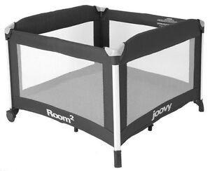 WANTED - Large size playpen