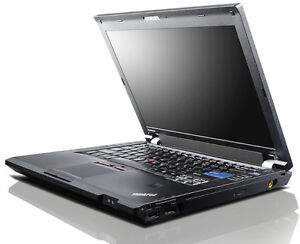 "!! Grand Opening !! IBM 14.1"" laptop i5 8G 320G ONLY $219"