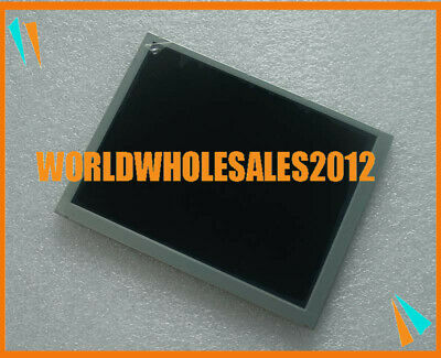 New 7 Lcd Panel Display 7inch Tcg070wvlqapgk-ac00 With 90 Days Warranty