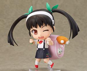WANTED: Mayoi Hachikuji Nendoroid
