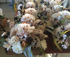 Floral Centerpieces Prince George British Columbia image 3