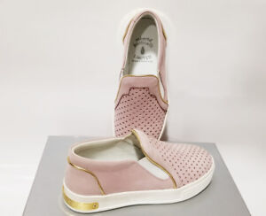 NEW ROBERTO BOTTICELLI girls children kids shoes leather school