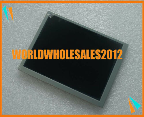 NEW 7.0inch TCG070WVLQAPGA-AC00 LCD Panel Screen with 90 days warranty