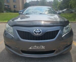 TopClean Camry SE Sport Edition 2.4L+No Accident +Remote Starter