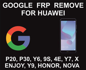 Huawei Y9 | Kijiji in Ontario  - Buy, Sell & Save with