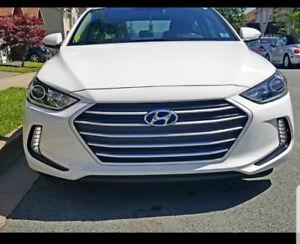 Like New Hyundai Elantra. Best Offer.