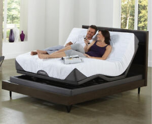 Treat Yourself Like Royalty On A Tight Mattress Budget