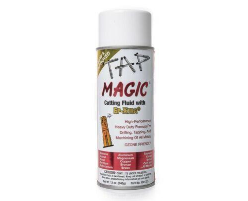 Tap Magic® EP Xtra 12 oz aerosol (Case of 12)