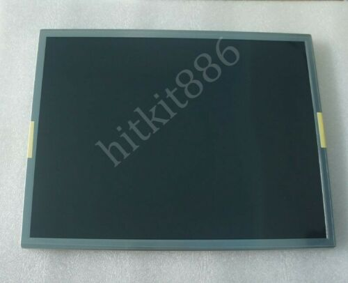 G150X1-L01 LCD Display Screen Panel 15.0 inch CMO 1024×768 Resolution For Innolu