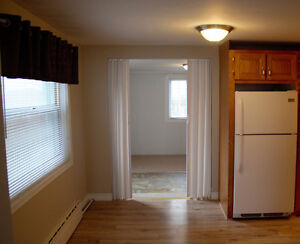 2 Bedroom House Close to MUN and Downtown - 5 Summer Street St. John's Newfoundland image 3
