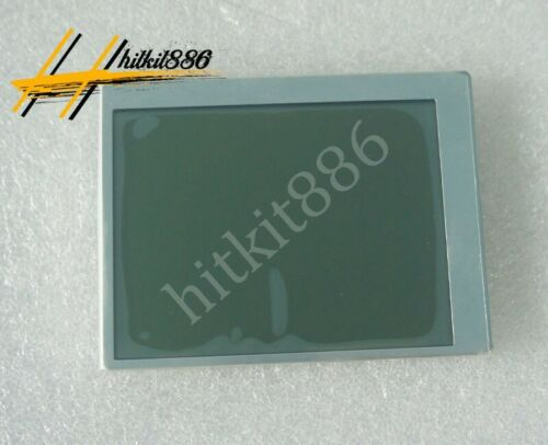 SP10Q010 3.8inch 320*240 monochrome STN LCD DISPLAY SP10Q010-T