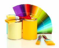 PEINTRES A BON PRIX* - GOOD PRICED PAINTERS *