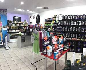 SPORTS SUPPLEMENT McLaren Flat Morphett Vale Area Preview