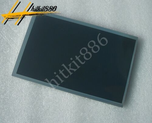 "NEW LQ101K1LY04 10.1"" 1280*800 WLED LVDS TFT-LCD Display panel For Sharp"