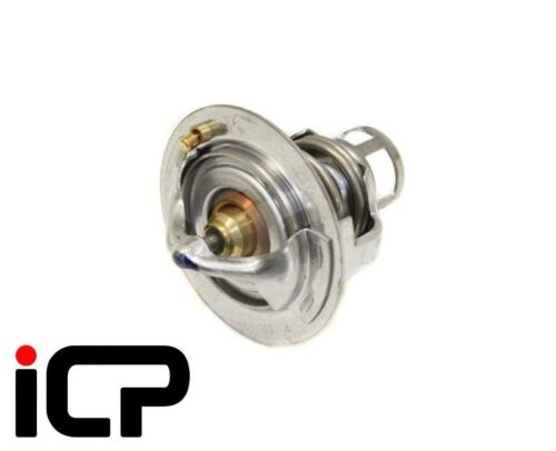 Standard Thermostat Fits: Lexus IS200 & Toyota Altezza AS200 1G-GE GXE10