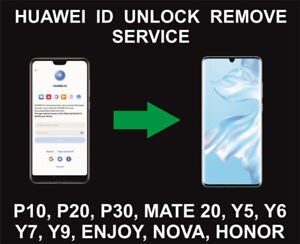 Huawei Mate 8 | Kijiji in Ontario  - Buy, Sell & Save with Canada's