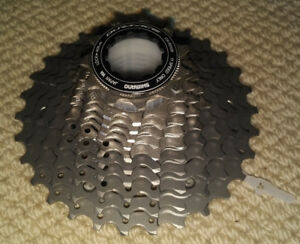 Shimano Dura-Ace CS-R9100 11-30T 11-speed Cassette, Brand New!