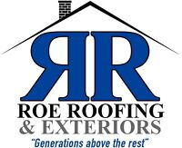 Full Time Roofing Laborers Needed