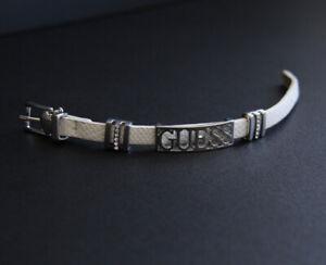 Bracelet Guess, jamais porté