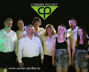 Live Bands for your event London Ontario image 5