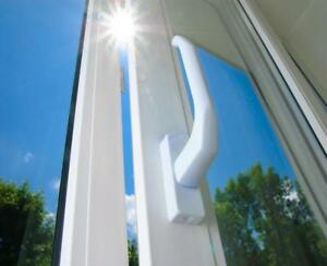 VINYL WINDOWS AND SLIDING PATIO DOORS, EXTERIOR STEEL DOORS REPLACEMENT IN THE GREATER TORONTO AREA. BEST PRICES IN GTA