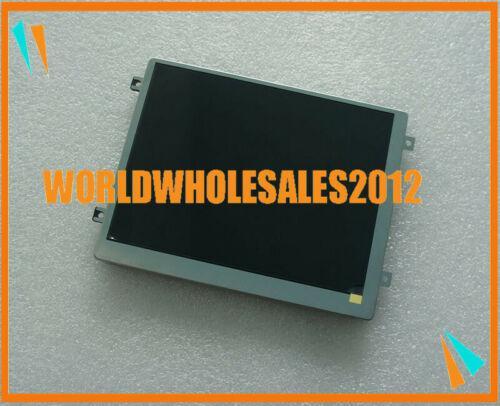 NEW 6.4-INCH LQ064V3DG07 LCD Display Screen with 90 days warranty
