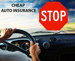 CHEAP AUTO INSURANCE |QUICK & FREE QUOTE |Save More Than $500