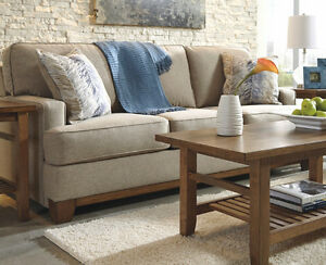 NELSON SOFA - $999 INCLUDING TAX & FREE LOCAL DELIVERY -