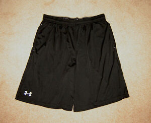 Under Armour Shorts sz L, Warehouse One Jeans - sz 34