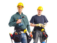 Handyman & Painting Decorating , Maintenance Services