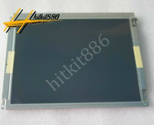 "NL6448AC33-18A NLT 10.4"" WVGA 640*480 31pins LVDS Interface TFT LCD Display"