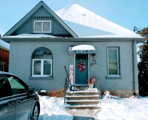 Private Listing - SW St.Thomas. Bigger than it looks!