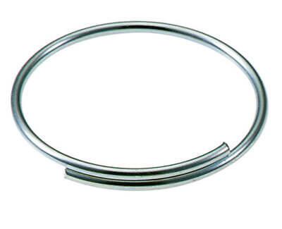 1 Gift Ring - 1000 Per Box