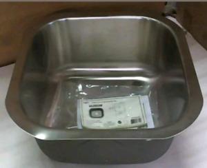 Bar Sink (NEW) - Kingston Brass Gourmetier