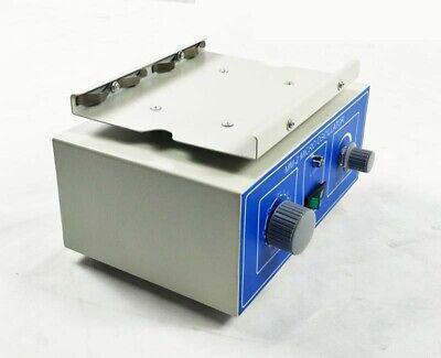 Lab Orbital Shaker Mixer Oscillator Rotator Equipment Plate Shaking Machine